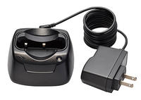 VAC-61 (VAC61)八重洲無線(スタンダード)急速充電器セット