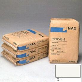 外装用目地材 イナメジG1-20kg