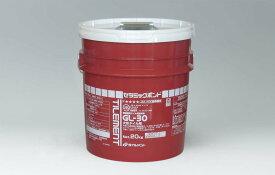 タイルメント 内装大型壁タイル張り用耐水形接着剤 GL-30/20kg