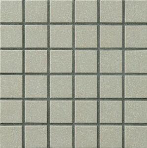 カラコンモザイクSカラー 50mm角紙張り CCN-155/61