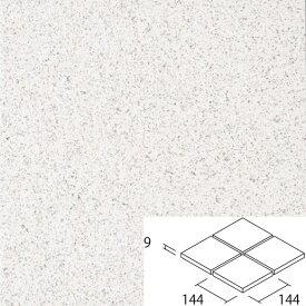 TChic らくらくり〜ん グリット PM-150/H/GRT-1 150角平シート張り [バラ]