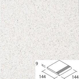 TChic らくらくり〜ん グリット PM-150/K/GRT-1 150角カイダン (3本線凸)