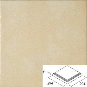 TChic らくらくり〜ん レジェロ PM-300/KC/S-15 300角コーナー [外床]
