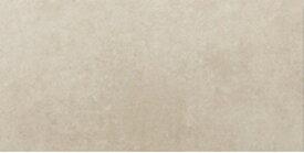 ニッタイ工業株式会社 床タイル ニヨン マット NYK-36-2M 平(300x600)マット