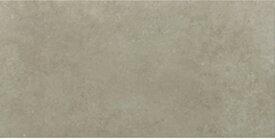 ニッタイ工業株式会社 床タイル ニヨン グリップタイプ NYK-36-3 平(300x600)グリップタイプ