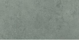 ニッタイ工業株式会社 床タイル ニヨン マット NYK-36-4M 平(300x600)マット