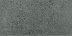 ニッタイ工業株式会社 床タイル ニヨン グリップタイプ NYK-36-5 平(300x600)グリップタイプ