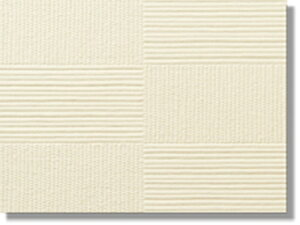 ニッタイ工業株式会社 内装壁タイル エージープラス AGP-S111 平(303角)特殊面状S