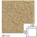 Danto(ダントー) Queen Floor クイーンフロア 150角平 QF-116/150HU