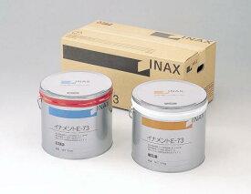 イナメントE73-20kg 内外装タイル用二液性接着剤