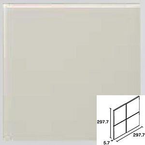 KYタイル ブライト&アタック 150角平セット張り P15/S-140[シート]