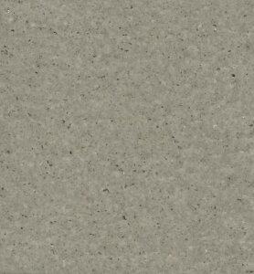 KYタイル セルボ 100角平セット張り SB100/S-15[シート]