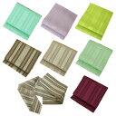 紗献上八寸名古屋帯 夏用 夏物 夏帯 仕立て上がり 紗織 なごや帯 なつおび 松葉仕立て