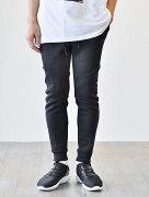 NIKE TECH FLEECE MENS JOGGER (ナイキ テック フリース ジョガー パンツ) メンズスェットパンツ リミテッド       販売店 限定商品