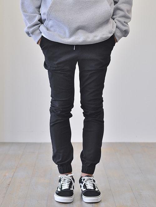 ZANEROBE(ゼインローブ) Sureshot Jogger Pant ジョガー パンツ リラックス 出来る スリム な人気商品  オーストラリア