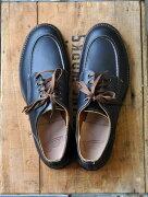 RED WING (レッドウイング)正規販売代理店  8070 OLD OUTDOOR 1930s Sport Oxford 販売店限定モデルスポーツ オックスフォード 短靴