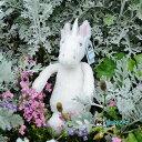 Jellycat Bashful Unicorn Medium ジェリーキャット 日本 バシュフル ユニコーン ふわふわ ぬいぐるみ ギフト 癒し プレゼント お祝い 出産祝い 誕生日 最高級 縫いぐ