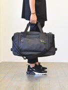 NIKE DEPERTURE DUFFLE BAG トレーニングトートバッグ クラブ バッグ ジムバッグ ショルダーバッグ トレーニングバッグ ゴルフ 旅行 旅行鞄 ナイキ正規販売店 正規品 ナイキ バッグ 人気 カジュアル キャリーオンバッグ