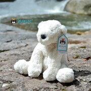 Jellycat Perry Polar Bear ジェリーキャット 白くま ふわふわ ぬいぐるみ ギフト 癒し ポーラ ベア シロクマ プレゼント お祝い 出産祝い 誕生日 最高級 縫いぐるみ 日本 正規代理店 輸入品 正規品 人気  かわいい クマ 熊 白熊 ホッキョクグマ くま