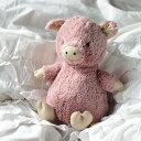 Jellycat Pig Mサイズ ジェリーキャット日本 もふもふ ブタ ぬいぐるみ 大人女子 ギフト 癒し プレゼント お祝い 出産祝い 誕生日 最高級 縫いぐるみ ソフト ドール ふわふわ ピンク