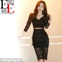 c7c62f5b87c63 楽天市場 セクシー ドレス(ワンピース|レディースファッション)の通販