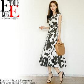 ワンピース カジュアル 大きめ セクシー ワンピ 半袖 袖あり ロング ロングワンピ 大きいサイズ エレガント 大人 上品 清楚 きれいめ きれい目 清楚 セクシーワンピース セクシーワンピ 可愛い かわいい シンプル 20代 30代 韓国 衣装 服 レディース 白 黒 XL