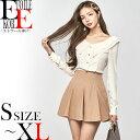 セットアップ 大きめ セクシー アンサンブル 長袖 大人 スタイル 大きいサイズ 大人 上品 デート カジュアル ショート ミニ スカート 30代 韓国 ファッション 大人カジュアル 上品カジュアル