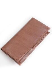 ホワイトハウスコックス S9697 長財布 アンティークブライドルレザー ロングウォレットの復刻版 アンティークブラウン