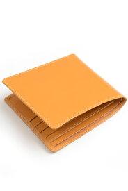 ホワイトハウスコックス Whitehouse Cox s8772 ノートケース ニュートン ブライドルレザー 小銭入れ無し二つ折り財布