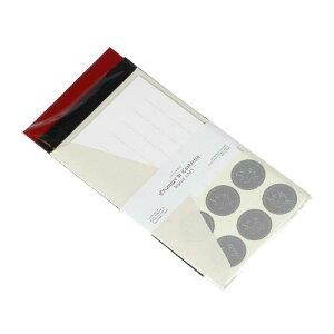 一筆箋 封筒セット H-TONE Trois シンプル レターセット 公式通販サイト