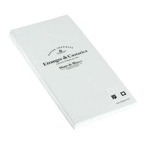 DL封筒 厚口 25枚入り ナチュラル BdeB シンプル 公式通販サイト