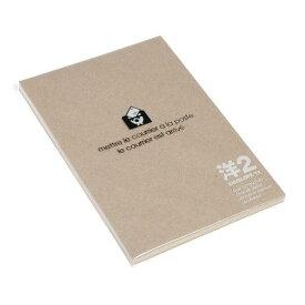 洋2封筒 20枚入り クラフト BASIS ダイヤモンド貼り シンプル 公式通販サイト