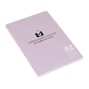 洋2封筒 15枚入り リンドウ PASTEL ダイヤモンド貼り シンプル 公式通販サイト