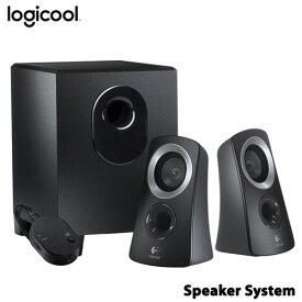 Speaker System Z313