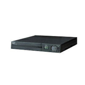 オムロン BX35F [SOHO・オフィス向けUPS350VA/210W:USB対応横置]