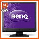 【送料無料】BenQ BL912 [19型LCDスクエアモニター]