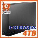 アイオーデータ ハードディスク