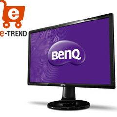 【送料無料】BenQ LCD GW2265 [21.5インチLCDワイドモニター AMVA+LEDパネル]