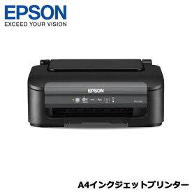 エプソン PX-K150 [A4モノクロビジネスインクジェットプリンター/ネットワーク標準/無線LAN]