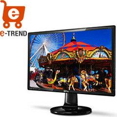 【送料無料】BenQ GW2265HM [21.5型LCDワイドモニター VA-LEDパネル]