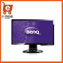 【送料無料】BenQ LCD GL2023A [19.5型ワイド フリッカーフリー液晶ディスプレイ]
