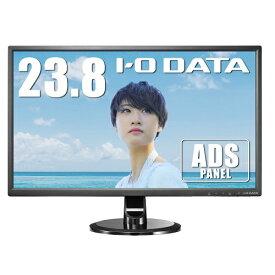 アイオーデータ EX-LD2381DB [広視野角ADSパネル採用 23.8型ワイド゛液晶]