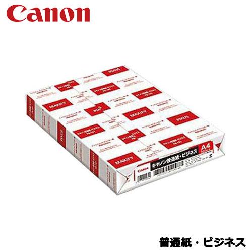 キヤノン 0225C001 [キヤノン普通紙・ビジネス FB-101]