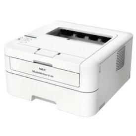 NEC PR-L5140 [A4モノクロページプリンタ MultiWriter 5140]