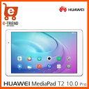 【送料無料】ファーウェイジャパン FDR-A01w/T210/W [MediaPad T2 10.0 Pro/White]【Androidタブレット 10インチ...