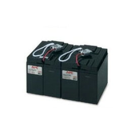 RBC11J [SU2200J/SU3000J 交換用バッテリキット]