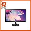 【送料無料】LG電子ジャパン/22M47VQ-P [21.5型ワイドLCD(LED/ブルーライト低減/フリッカーセーフ)] ランキングお取り寄せ