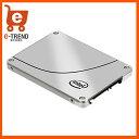 【送料無料】Intel/SSDSC2BX480G401 [SSD DC S3610 Series (480GB 2.5in SATA 6Gb/s 20nm ML...