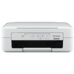 EPSON(エプソン)/Colorio PX-049A [A4IJプリンター/WLAN/スマホ対応]