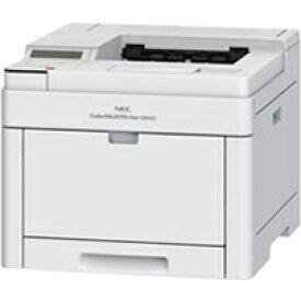 NEC/PR-L5800C [A4カラーページプリンタ Color MultiWriter 5800C]